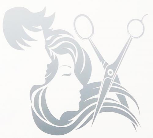 Haareundmehr-Logo-2